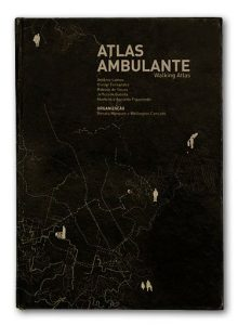 Atlas Ambulante