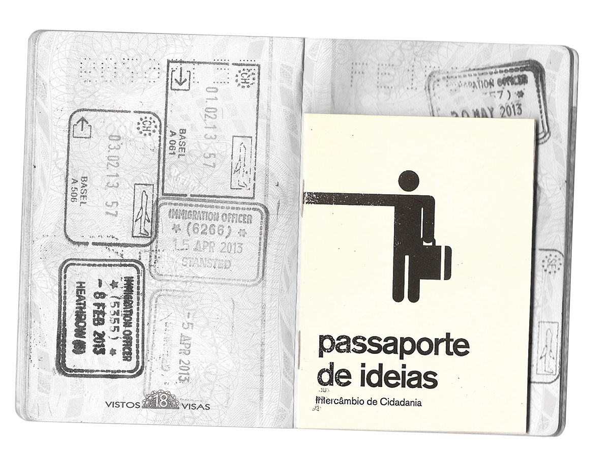 passport-capa